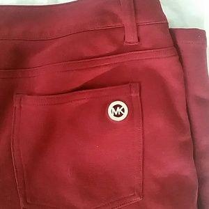 Michael Kors Jeans - Michael Kors Pants